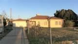 9373 Alder Avenue - Photo 1