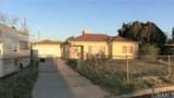 9373 Alder Avenue - Photo 2