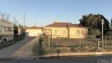 9373 Alder Avenue - Photo 3