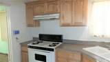 9373 Alder Avenue - Photo 10