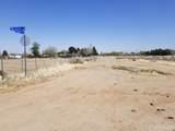 0 Vac/Cor 25th Ste/Ave Q2 - Photo 1