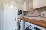 40566 Chantilly Circle - Photo 15