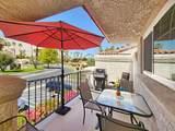 2701 Mesquite Avenue - Photo 2