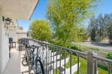 2701 Mesquite Avenue - Photo 24