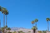 2701 Mesquite Avenue - Photo 33