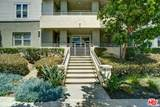 7100 Playa Vista Drive - Photo 29