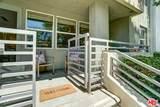 7100 Playa Vista Drive - Photo 30
