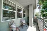 7100 Playa Vista Drive - Photo 32