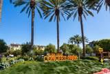 7100 Playa Vista Drive - Photo 40
