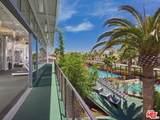 7100 Playa Vista Drive - Photo 43