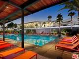 7100 Playa Vista Drive - Photo 44