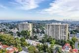 4411 Los Feliz Boulevard - Photo 38