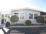 5200 Irvine Boulevard - Photo 18