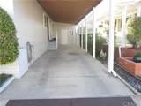 5200 Irvine Boulevard - Photo 19