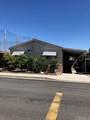 1441 Paso Real Avenue - Photo 1