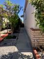 1441 Paso Real Avenue - Photo 3