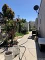 1441 Paso Real Avenue - Photo 4