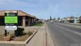 1311 Mangrove Avenue - Photo 1