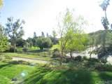 22207 Shadow Valley Circle - Photo 16