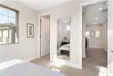 4008 Highland Court - Photo 21