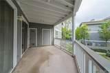 10371 Garden Grove Boulevard - Photo 13