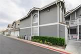 10371 Garden Grove Boulevard - Photo 5