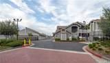 10371 Garden Grove Boulevard - Photo 6