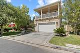 26814 Fairlain Drive - Photo 1