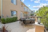 26814 Fairlain Drive - Photo 44