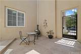 26814 Fairlain Drive - Photo 8