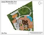2925 Montcalm Avenue - Photo 4