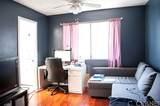 9555 Woodman Avenue - Photo 16