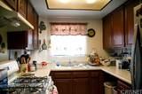 9555 Woodman Avenue - Photo 6