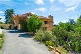 13780 Calle De Los Pinos Road - Photo 3