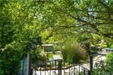 13780 Calle De Los Pinos Road - Photo 47