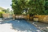 13780 Calle De Los Pinos Road - Photo 54