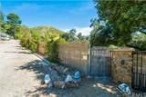 13780 Calle De Los Pinos Road - Photo 55