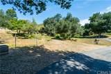 13780 Calle De Los Pinos Road - Photo 59
