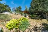13780 Calle De Los Pinos Road - Photo 60