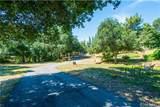 13780 Calle De Los Pinos Road - Photo 61