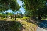 13780 Calle De Los Pinos Road - Photo 62