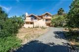 13780 Calle De Los Pinos Road - Photo 63