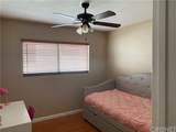 11329 Balboa Boulevard - Photo 14