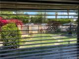 11329 Balboa Boulevard - Photo 30