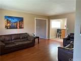 11329 Balboa Boulevard - Photo 31