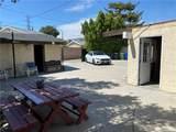 11329 Balboa Boulevard - Photo 33