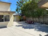 11329 Balboa Boulevard - Photo 35