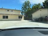 11329 Balboa Boulevard - Photo 37