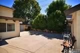 11329 Balboa Boulevard - Photo 7