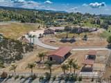 41224 Los Ranchos Circle - Photo 1